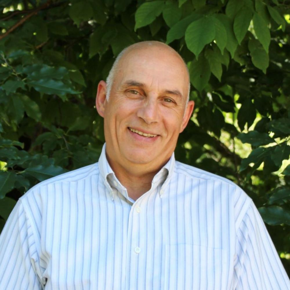 Roger Larochelle